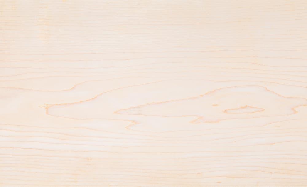 Ahornholz © Guiyuan, stock.adobe.com