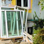 Fenster sanieren in Eigenregie
