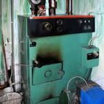 Energetische Sanierung – welche Pflichten gibt es?