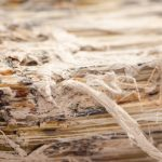 Asbest: Häufige Fragen