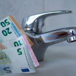 Was kostet ein neues Bad