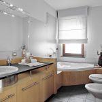 Badezimmer sanieren: Planung und Ablauf