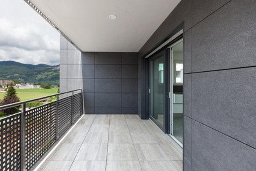 balkonbel ge auch geschmacksache aber nicht nur. Black Bedroom Furniture Sets. Home Design Ideas