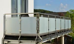 Balkon Fachbetriebe