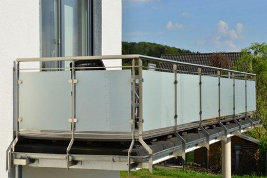 balkon christoph h hnel. Black Bedroom Furniture Sets. Home Design Ideas