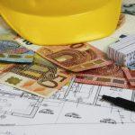 Architektenhonorar berechnen