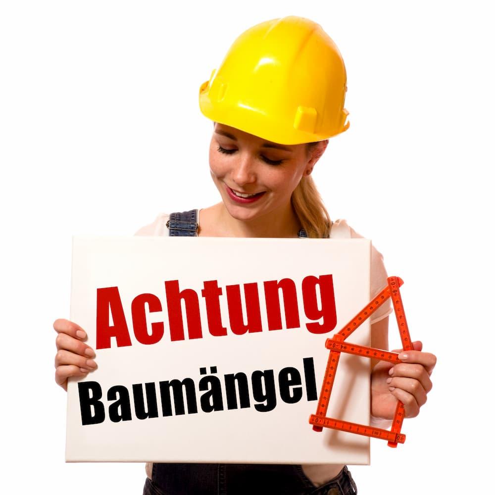 Baumangel © VRD, stock.adobe.com