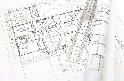 die 20er und 30er jahre alte wohnformen neu aufgepeppt. Black Bedroom Furniture Sets. Home Design Ideas