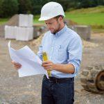 Statiker: Aufgaben und Kosten