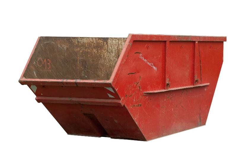 Container © klick klick, stock.adobe.com