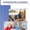 cover-ebook-barrierefrei-sanieren-klein