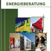 cover-ebook-energieberatung-klein