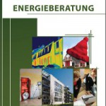 Ebook Energieberatung