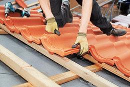 Gut gemocht Welche Dacheindeckung sollte ich wählen? MA52
