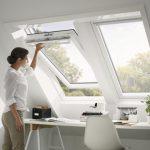Ratgeber Dachfenster Planung