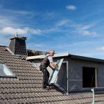 Dachgauben: Tipps, Kosten, Einsparmöglichkeiten