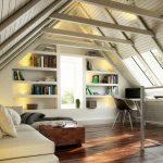 Tipps zum Gesunden Wohnen