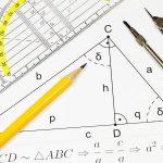 Dachneigung: Erklärung und Berechnung