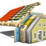 Steuerbonus für energetische Sanierung vor dem Aus