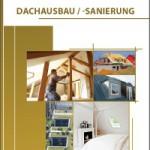 Ebook Dachsanierung und Ausbau