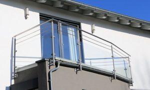 balkon sanierung und modernisierung. Black Bedroom Furniture Sets. Home Design Ideas