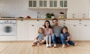 Küchenkauf: Wo die Traumküche kaufen