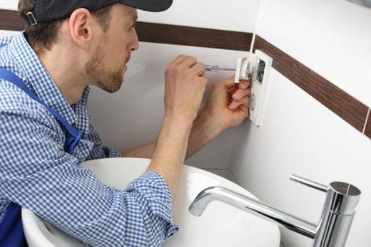 Was Darf Eine Elektroinstallation Kosten