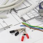 Elektroinstallation Planung
