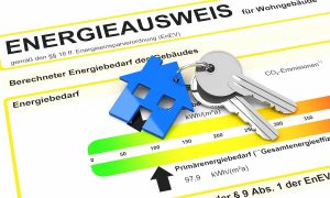 Energieberatung und Energieberater