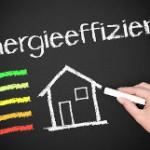 Energieberatung – für wen sinnvoll?