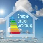 Wärmeschutznachweis