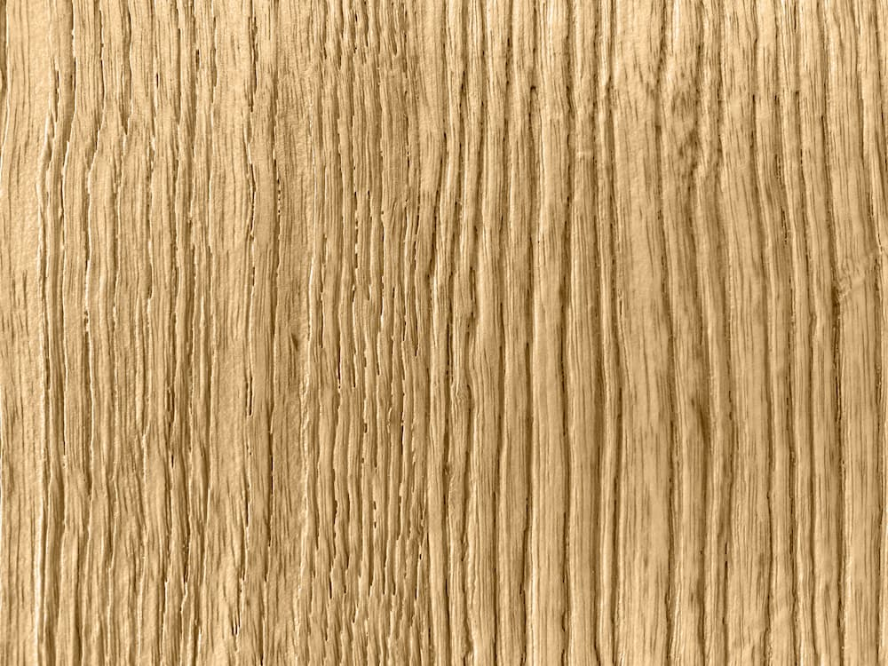 Schöne Holzoberfläche © warin, stock.adobe.com