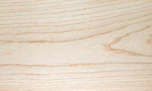 Die wichtigsten Holzarten und ihre Verwendung