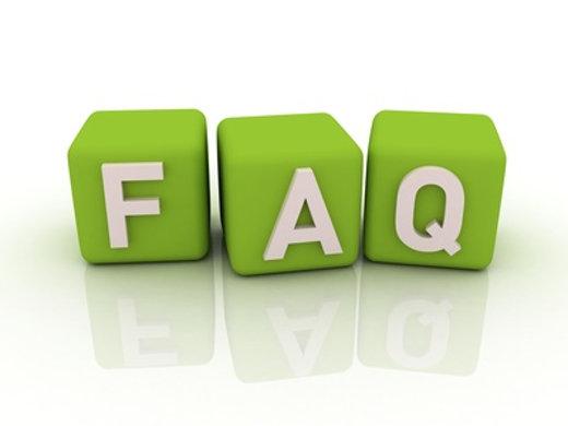 Stromwechsel FAQ