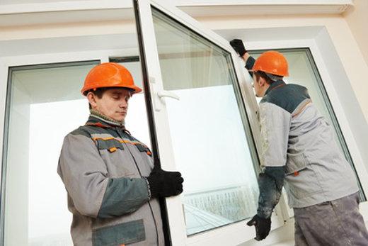 Fenster ausbesserung sanierung oder austausch for Fenster austauschen