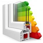 Fenster Energieeffizienz © fotomek, fotolia.com
