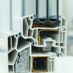 fenster-kunststoff-querschnitt-alterfalter-fotolia