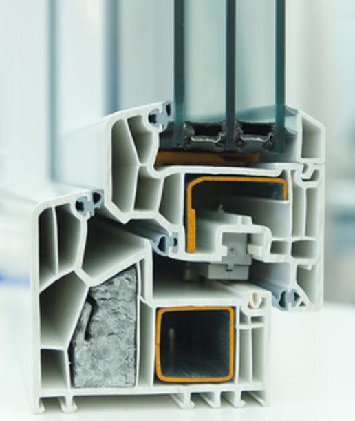 Beliebt Schallschutzfenster nachträglich einbauen XM92