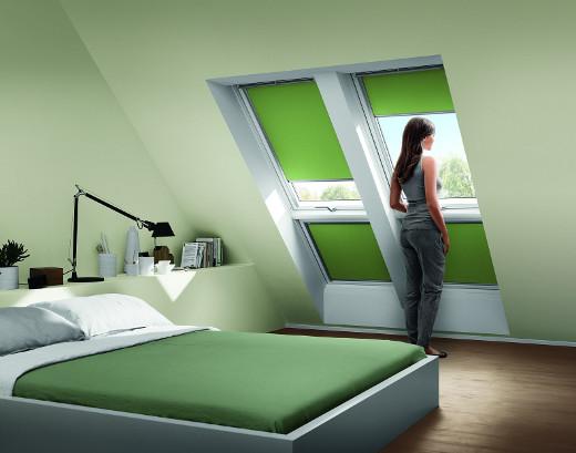 sonnenschutz fenster und hilfsmittel zum sonnenschutz. Black Bedroom Furniture Sets. Home Design Ideas