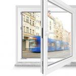 Schallschutz und Schalldämmung für Innenwände