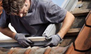 Kosten Dachfenster und Gauben