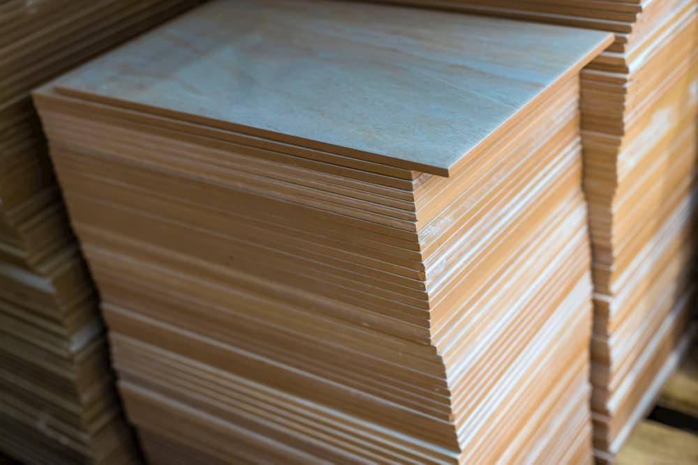 Fliesenstapel © Viktor Fedorenko, stock.adobe.com
