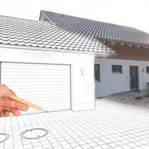 Garagenbau In Den Einzelnen Bundeslandern Unterschiedliche Vorschriften
