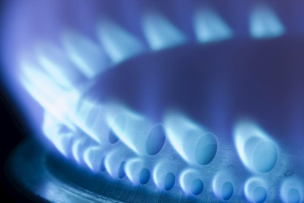 Gasflamme © artmannwitte, stock.adobe.com