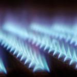 gasflamme-ingo-bartussek-fotolia