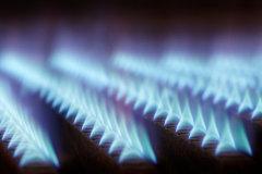 Gasanbieterwechsel
