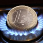 gaspreis-kautz15-fotolia