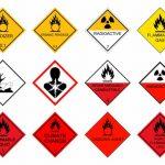 Gesundheitsrisiko von Farben und Lacken