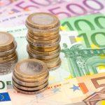 Carport Preise und Kosten