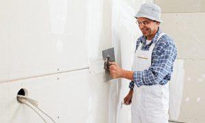 Checkliste Handwerker-Angebote